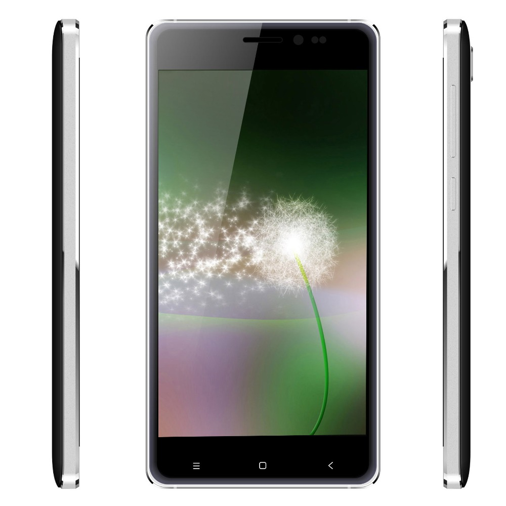 Original smartphones Bylynd M7 android 5 1 quad core 1G ram 8G ROM 8 0mp 5
