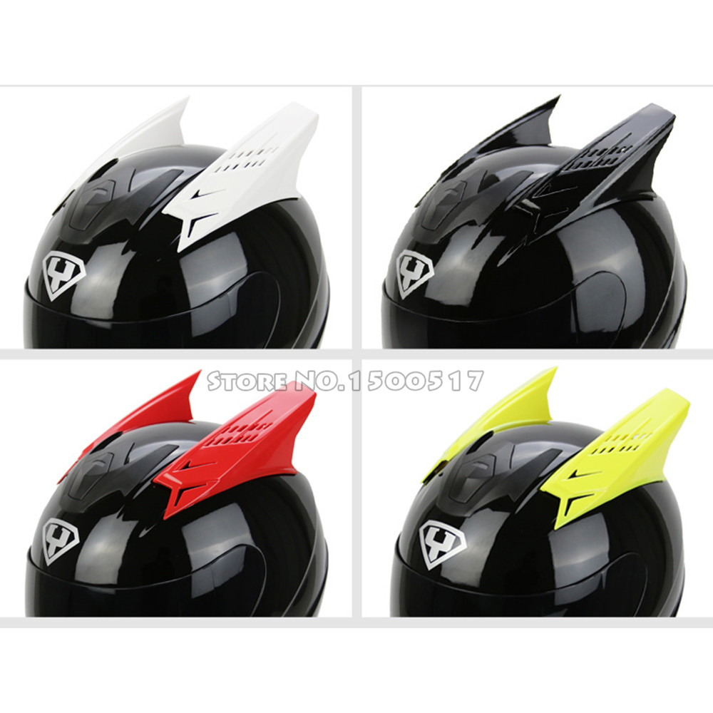 buy icon helmets and get free shipping on aliexpress com