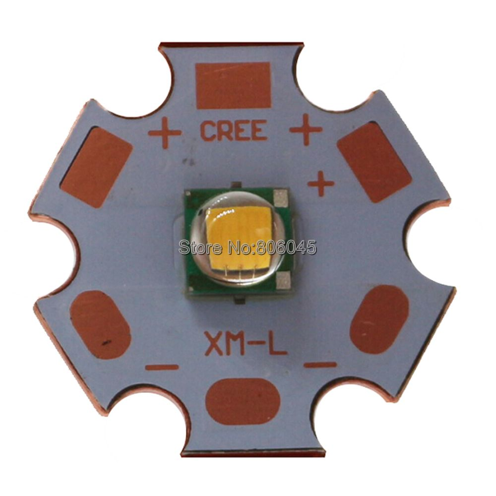 Lâmpadas Led e Tubos de cobre + 22mm dc3.7v Tensão : 2.9-3.5v