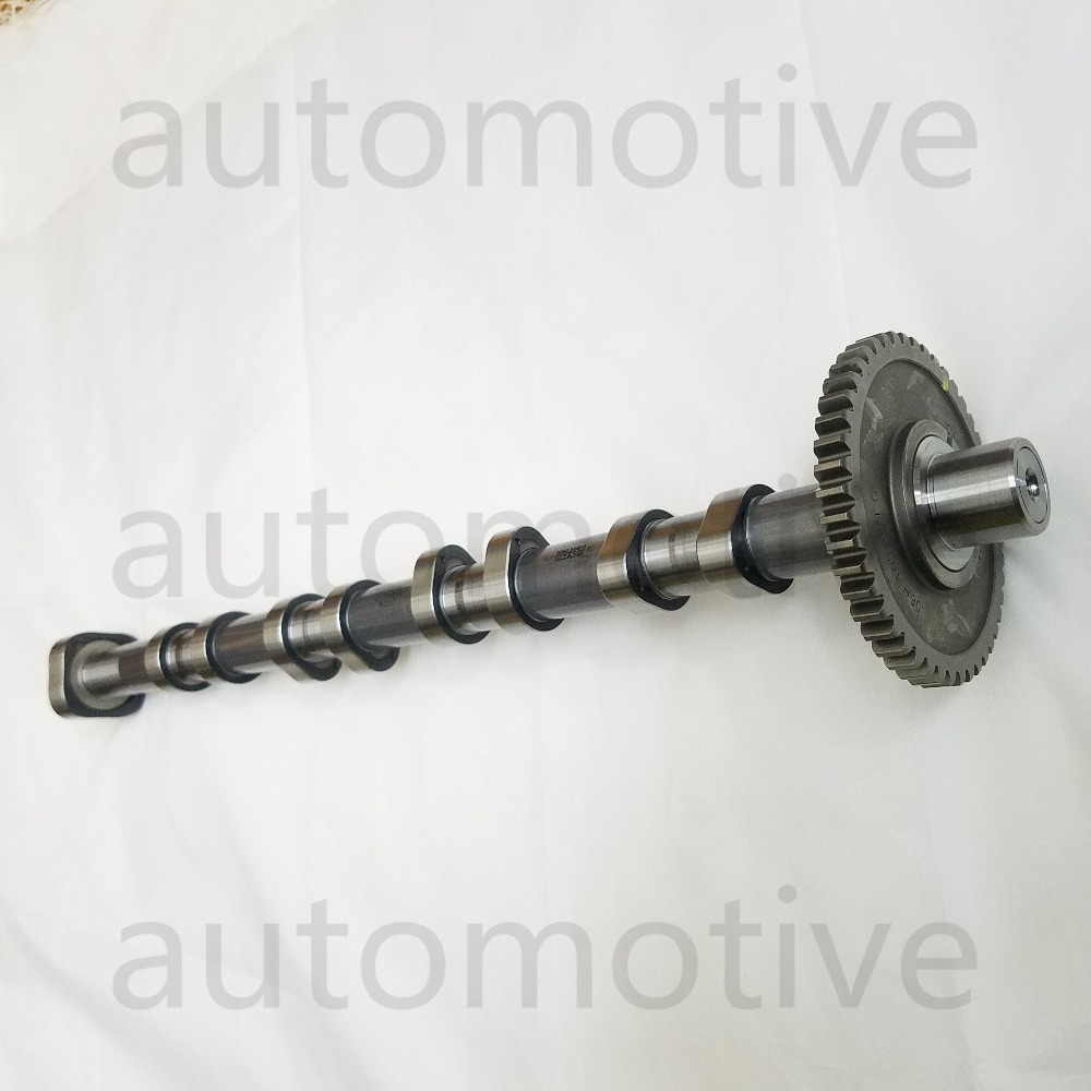 Aliexpress.com : Buy New 1pcs Genuine Engine Camshaft For