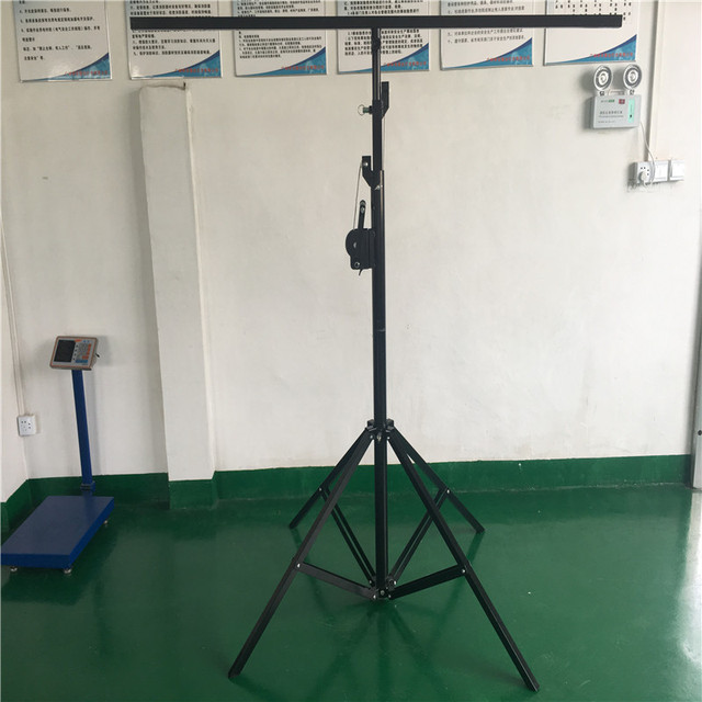 Stage Lighting Stand performances lighthouse l& holder wedding hand & Stage Lighting Stand performances lighthouse lamp holder wedding ...