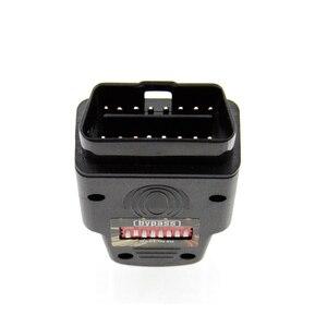 Image 3 - ECU Chip Tunning BYPASS voor Audi/Sk0da/Seat/VW BYPASS Startonderbreker de Beste ECU Unlock Startonderbreker Tool, vag immo bypass