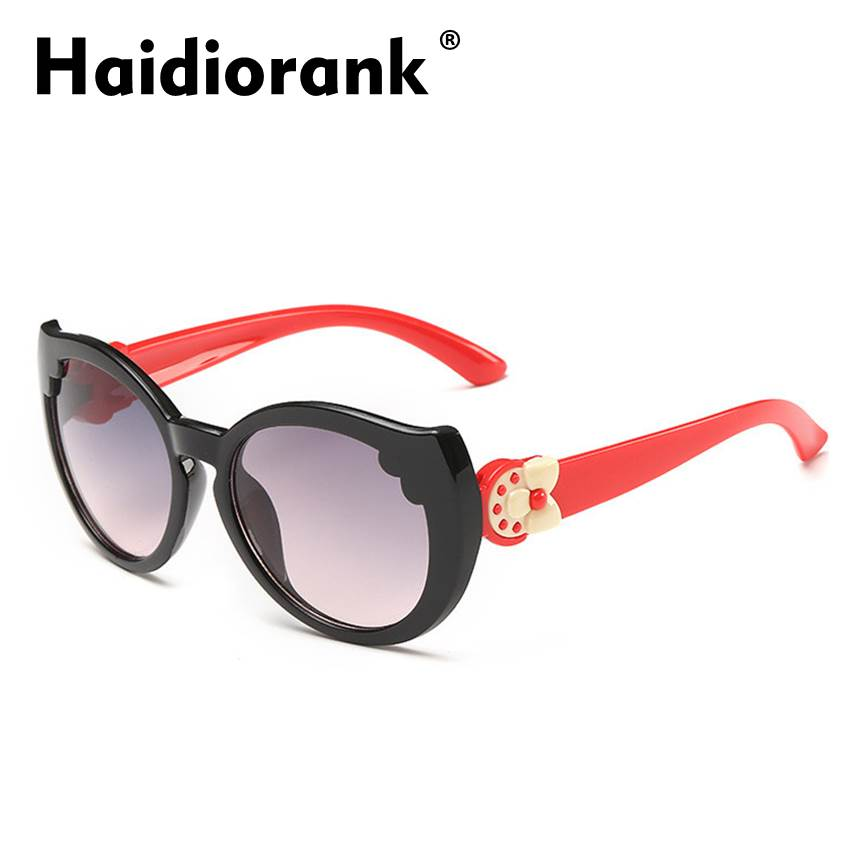 2016 Baby Boys Girls Sunglasses Brand Designer UV400 Protection Lens Children Sun Glasses Cute Kids Sunglasses Cool Goggles