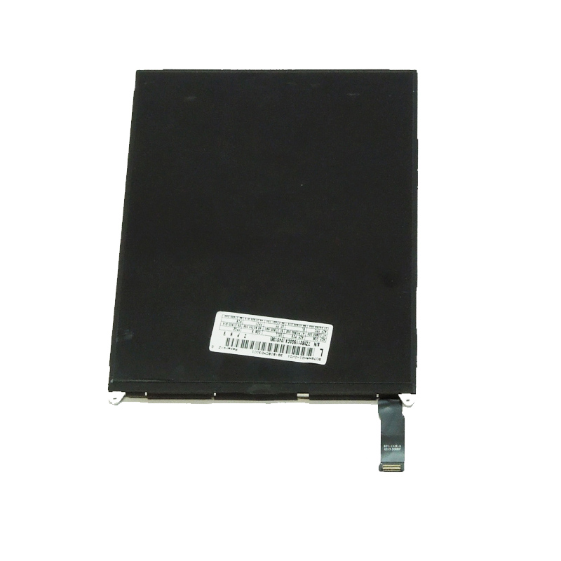 7.9inch 1024*768 Original New for Apple iPad mini 2 LCD Screen LCD Display Replacement brand new original for 2 2 inch ls022q8ud04 display