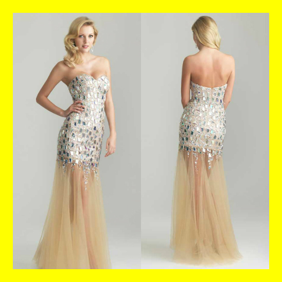 Cheap Prom Dresses Under Dress Websites Uk Short Puffy Teenage Red ...