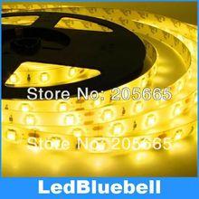 5m 500cm LED Strip Light 5630 LED, 300leds/5 meter / Roll, 12V Input, Waterproof IP65
