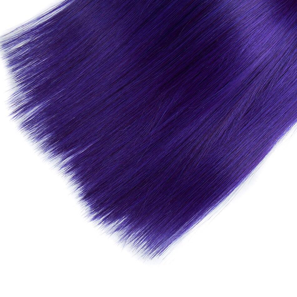 1b-purple-straight1