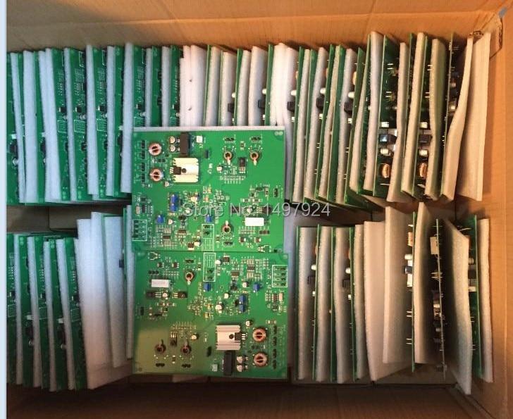 placa eletronica dupla rx tx eas 01