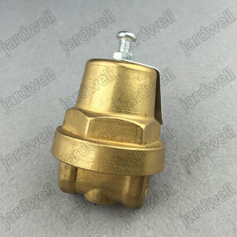 406929 Regulating Valve replacement spare parts of Sullair compressor