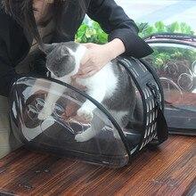 Переносная дорожная сумка для домашних животных на открытом воздухе, сумка для переноски щенков, собак, кошек, Набор сумок через плечо, сумка, складной из ЭВА материала, мягкая сумка для домашних животных