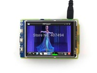 Raspberry Pi Touch Screen 3 2inch TFT LCD With XPT2046 Controller 320 240 Pixel For Any