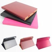 Original Para Onda V975 V975S V975M Caso Del Tirón Del Cuero Utra Thin Cubierta del caso Para Onda V975 V975S V975M 9.7 pulgadas Nueva Tableta PC