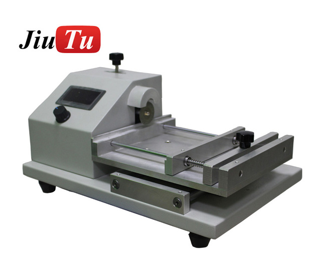 JiuTu Frame Cutter for iPhone 6G 7G 7 Plus , LCD Screen for Samsung ...