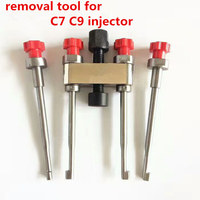 New arrival!Free shipping! diesel injector lama puller tool for C7 C9 diesel injector,Removal tool for C7 C9 injector