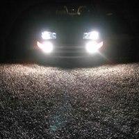 H8/H11 80 Вт 16smd 1600 мл 6000 К Luz Blanca llevo niebla Bombilla de la conduccion de la lampara cabezal de la Lampara (12 В DC)