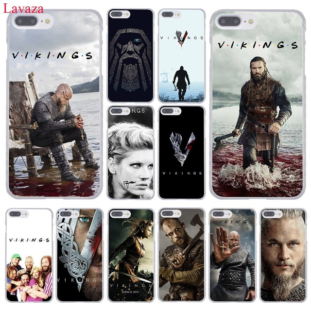 coque iphone 8 plus viking
