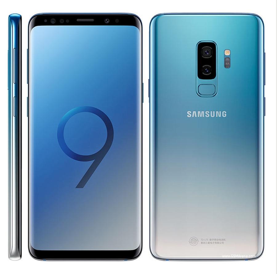 S9+-3