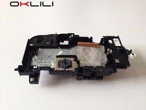 Image 3 - LK6090001 LK60 90001 печатающая головка для Brother J280 j415 J430 J435 J525 J625 J725 J825 J835 J925 J6510 J6710 J6910 J5910