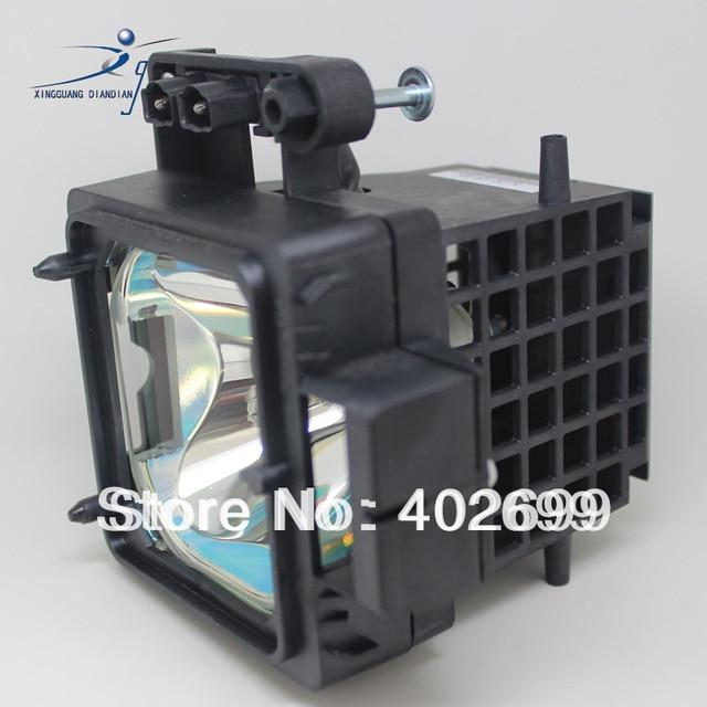 Aliexpress.com : Buy TV lamp XL 2200 XL 2200 for Sony KDF E55A20 ...