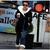 Corea Mujeres Camiseta Escudo Zip Warm Up Ropa de Abrigo Con Capucha de Señora Coat Jacket Casual Abrigos Capucha Solid
