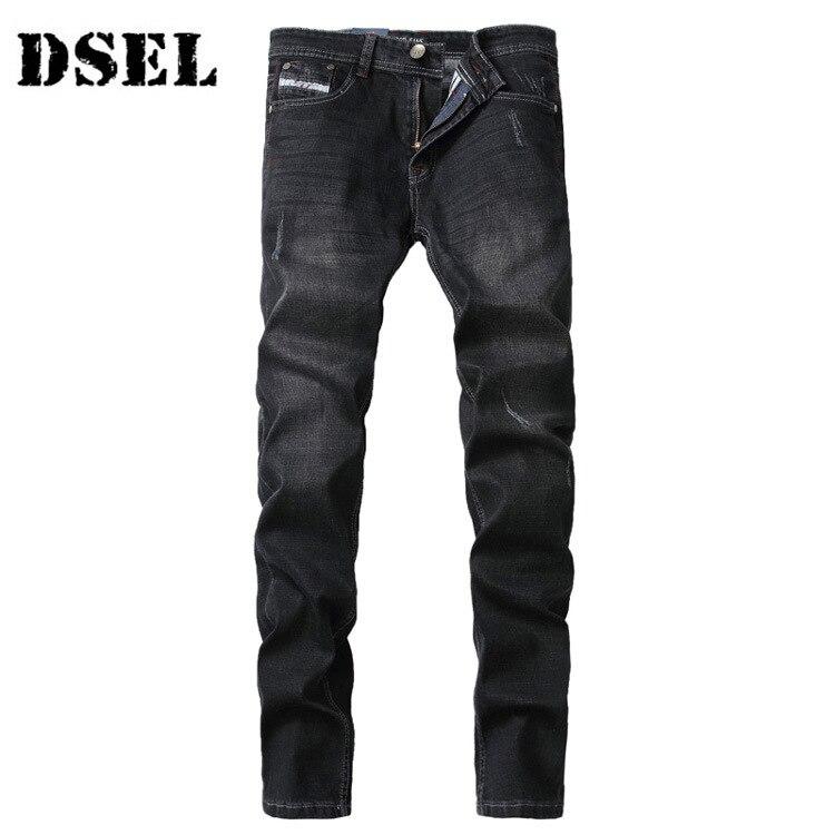 Skinny Black Jeans for Men Promotion-Shop for Promotional Skinny ...