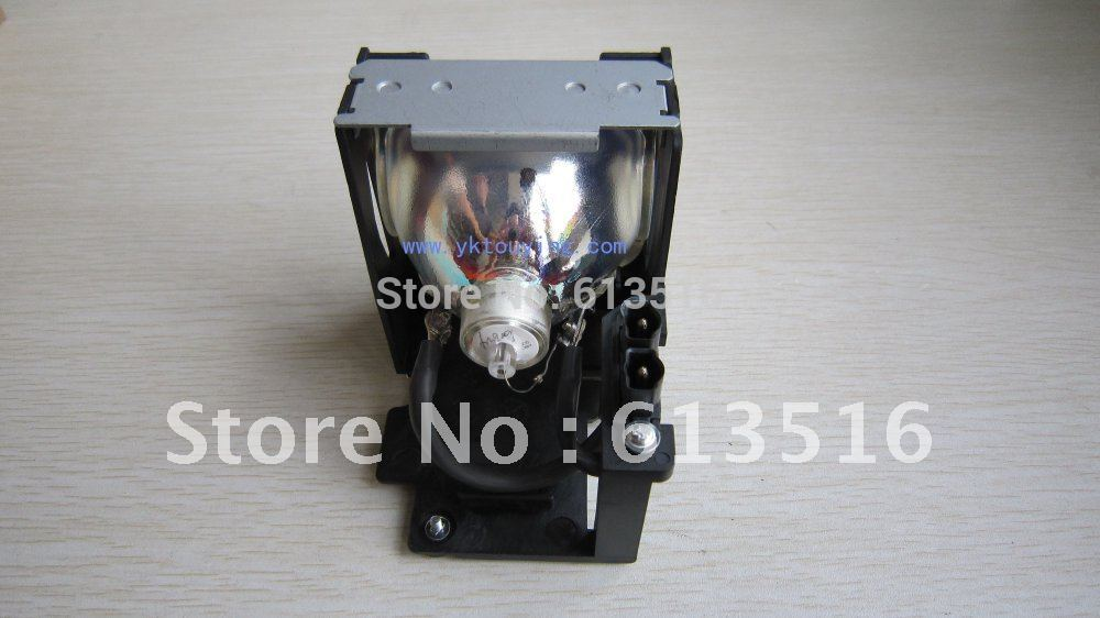 With housing Lamp LMP-H180 bulb For SONY VPL-HS10 VPL-HS20 Projector 180day warranty автомагнитола swat mex 1006uba