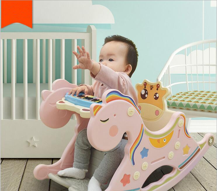Cradle Baby Rocking Chair Music Trojan Baby Chair Chaise Rocking Horse Toy Lounge Placarders Chair Cradle Cradle Baby Rocking Chair Music Trojan Baby Chair Chaise Rocking Horse Toy Lounge Placarders Chair Cradle Newborn Emperorship