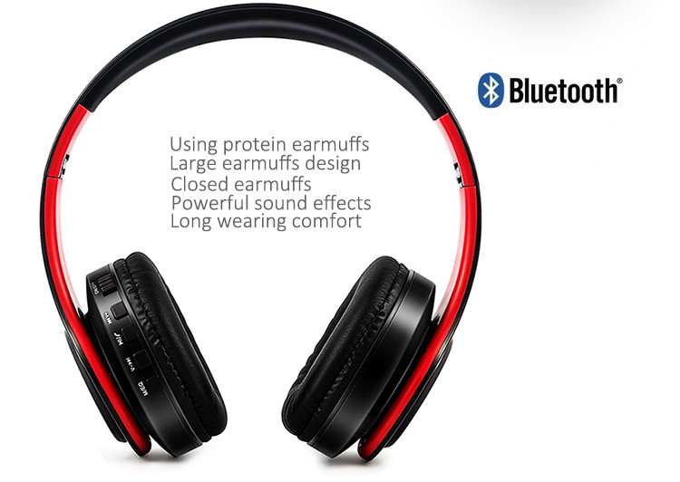 headphones Bluetooth Headset headphones Bluetooth Headset HTB1PpeyOXXXXXbcaVXXq6xXFXXXV
