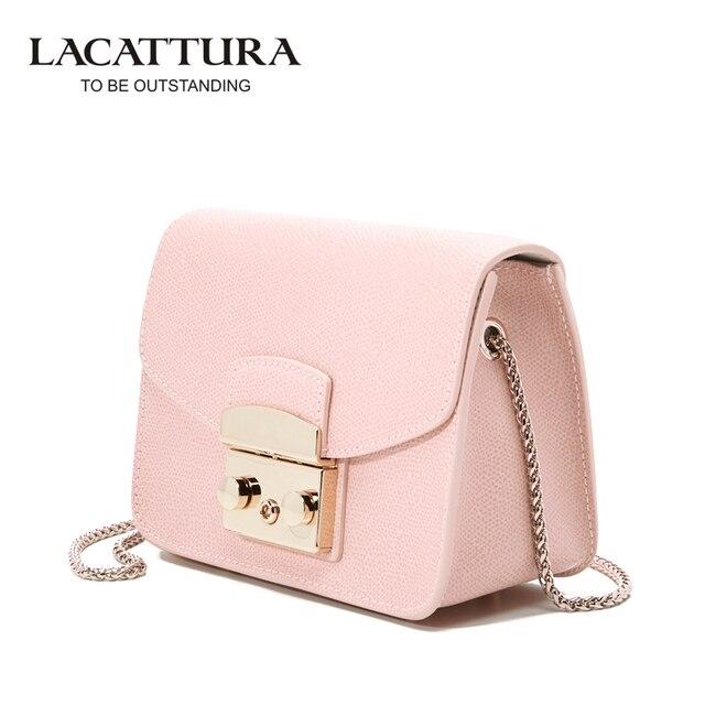 9212b0af94 A1312 Mini flap Bag Ladies Genuine Leather Women Messenger Bags ...