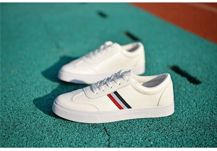Spéciale Tenis De Adulte Homme blanc Noir Rouge Offre Superstar Vert Pour Casual Formateurs Luxe Black Hommes Mâle Chaussures Marque PHwxqn6nA