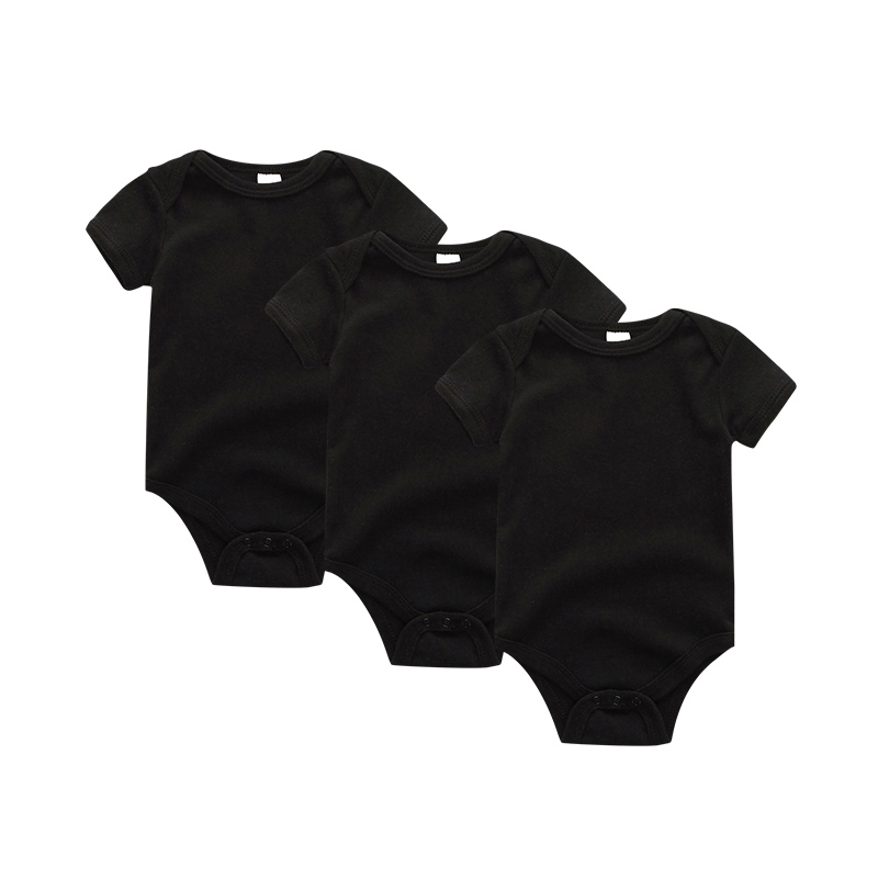 Baby Clothes3228