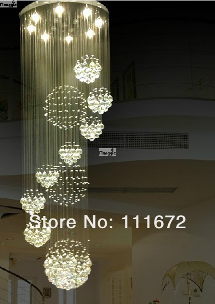 online get cheap design chandelier aliexpress  alibaba group, Lighting ideas
