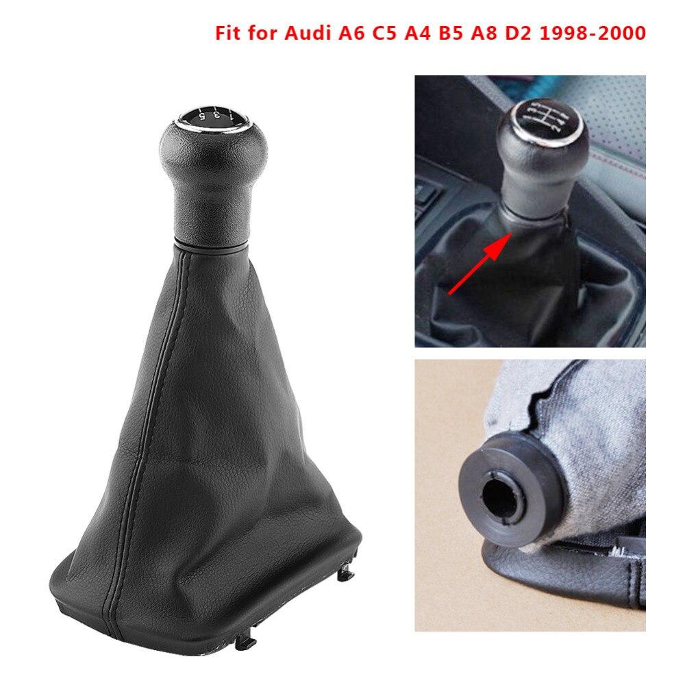 TOMALL Smart Remote Key Fob Fall Wei/ß F/ür Audi A3 A4 A6 A8 TT Q7