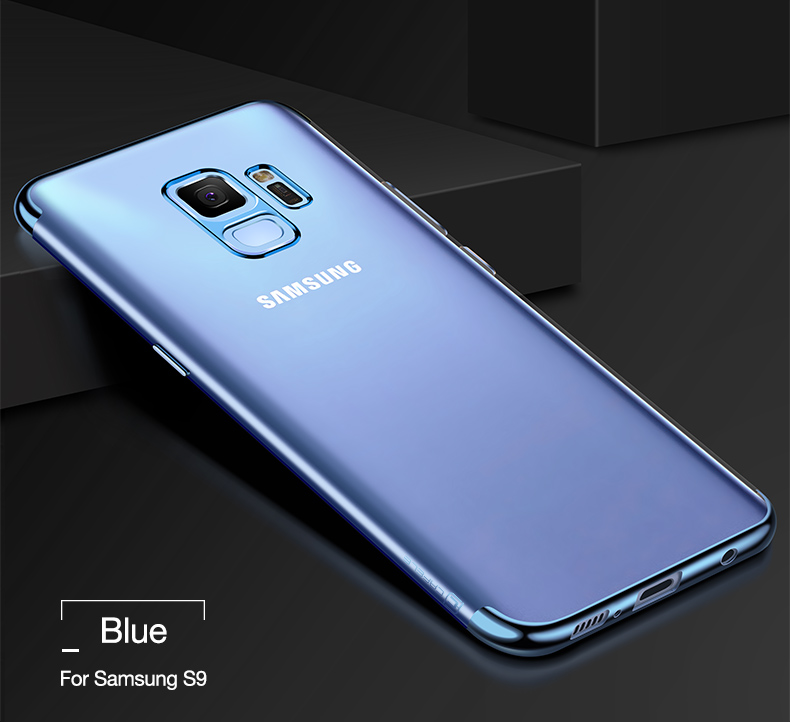 Case for Samsung Galaxy S9plus Case for Samsung Galaxy S9 (14)