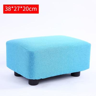 https://ae01.alicdn.com/kf/HTB1PpibXcfrK1Rjy1Xdq6yemFXa5/Louis-Fashion-Stools-Ottomans-Solid-Wood-Simple-Sofa-Stool-Living-Room-Cloth-Shoes-for-Household-Use.jpg_640x640.jpg