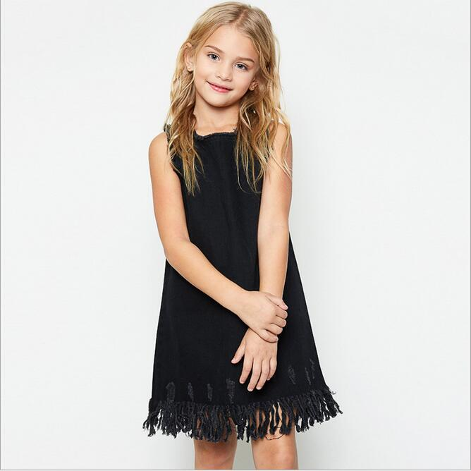 Compare Prices on Junior Clothing Dresses- Online Shopping/Buy Low ...