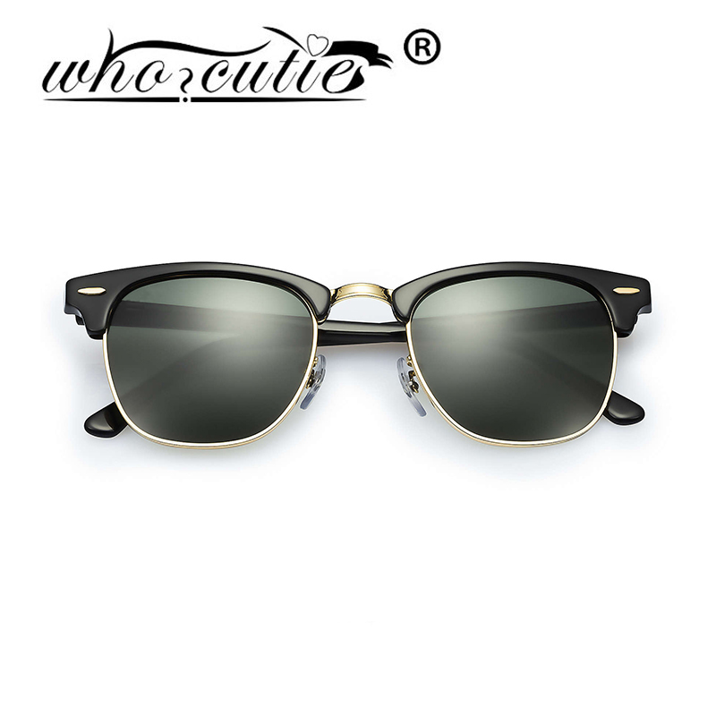 Black Clubmaster Sunglasses  clubmaster sunglasses reviews online ping clubmaster