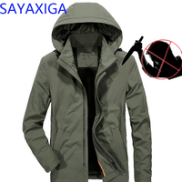 Self Defense Anti Cut Clothing Anti stab Anti Knife Invisible Cut Resistant stabfree Jacket Soft Military Pizex Tactical Outfit