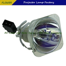 9E.0C101.001/9E.0C101.011 Replacement Projector Lamp/Bulb For BenQ SP920 180 Days Warranty