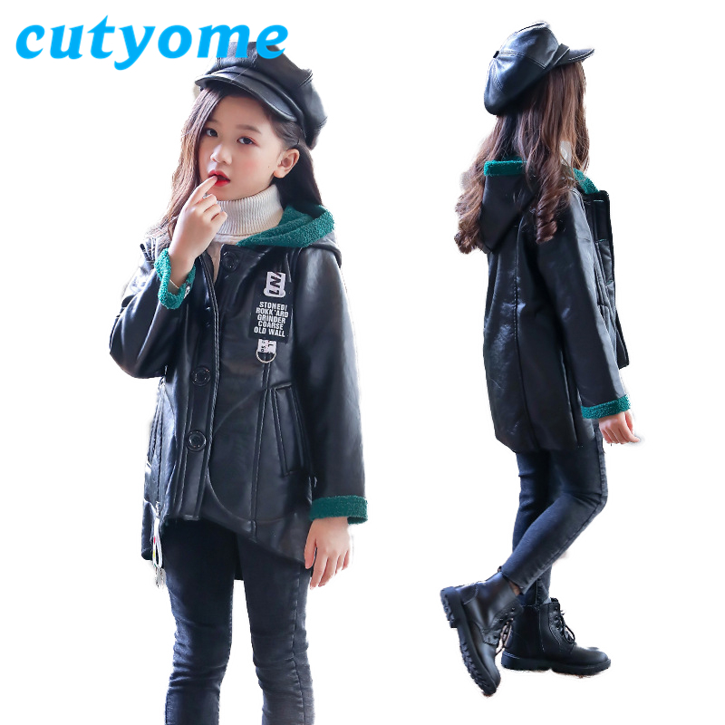 Casual, Clothes, Children, Teenage, Outerwear, Coat