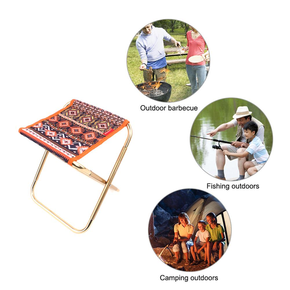 Outdoor Beach Camping Chair for Picnic fishing chairs Folded chairs for Garden,Camping,Beach,Travelling,Office Chairs