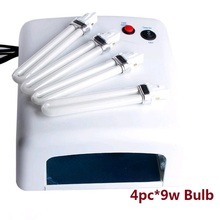 Get more info on the Mini Nail Dryers 36W UV Lamp 220V Nail Lamp EU Plug Lamp For Nails Curing Light Manicure Dryer Tools