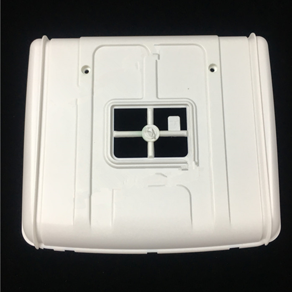 Remote control scania truck lowline roof actros upgrade DIY for tamiya 1/14 scale scania R470 R620 56323 R730 tractor trailerRemote control scania truck lowline roof actros upgrade DIY for tamiya 1/14 scale scania R470 R620 56323 R730 tractor trailer
