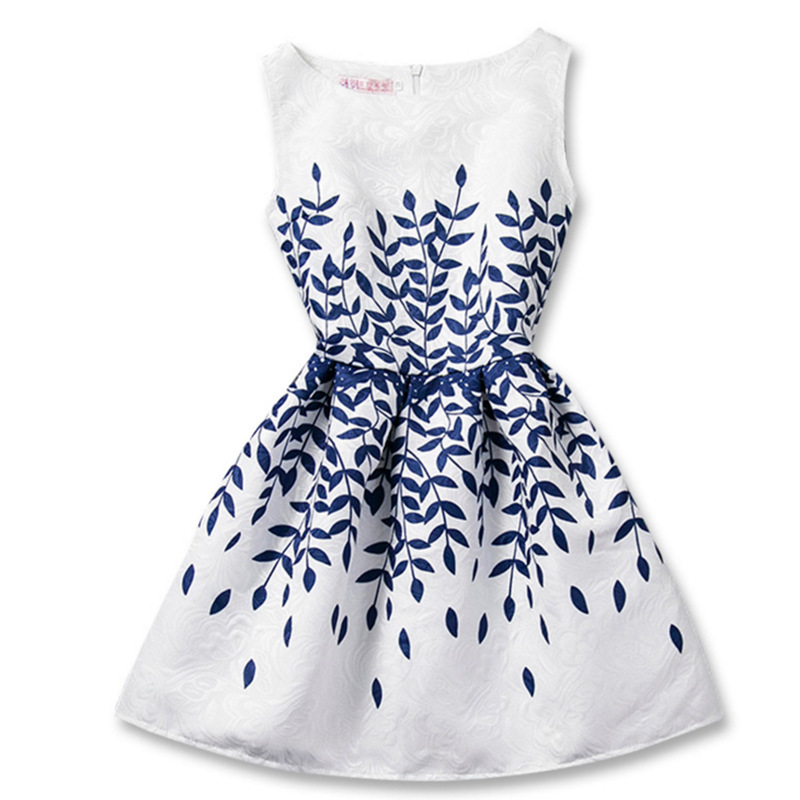 https://ae01.alicdn.com/kf/HTB1PpkwPpXXXXa.XpXXq6xXFXXXn/New-Girl-font-b-Dress-b-font-Summer-2017-font-b-Dresses-b-font-for-Girls.jpg