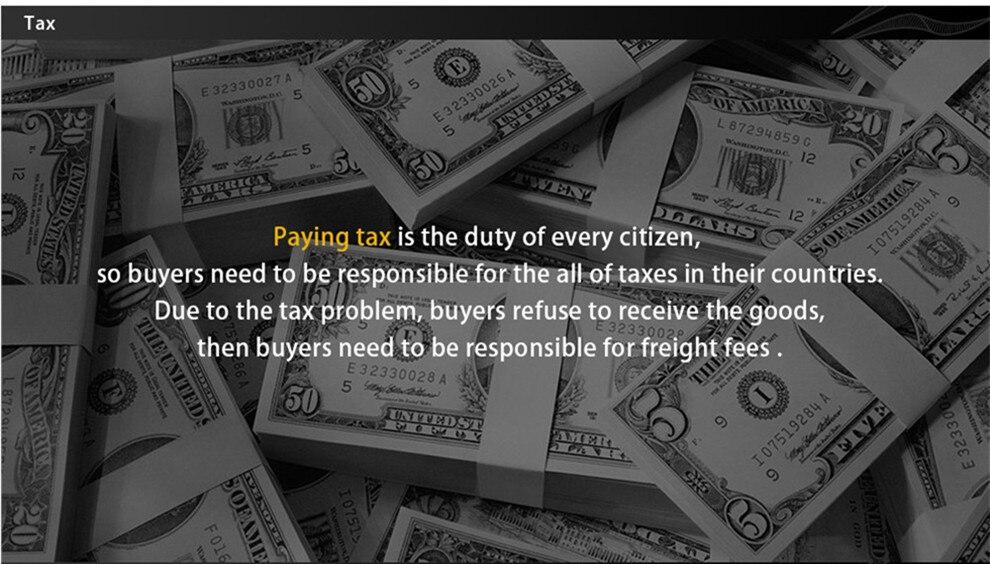 3-Tax