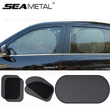 Car Window Sunshade Covers Universal Windshield Sun Shade Protector Cu