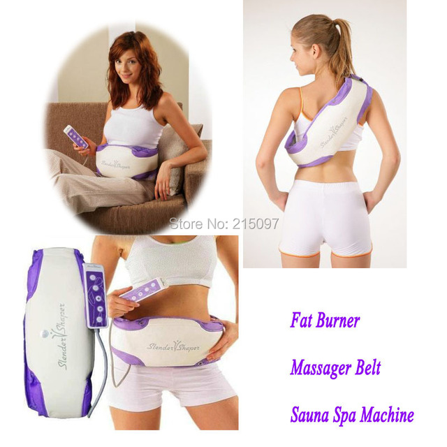 Top weight loss pills in south africa photo 2