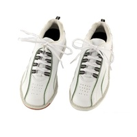Bowling Shoes For Men Breathable Mesh Sport Sneakers Lightweight Slip Trainers Outdoor Athletic Size Eu 39 44 AA10077