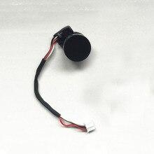 חדש שחור פגוש IR dock חיישן עבור כל irobot Roomba 500 600 700 800 סדרת 620 630 650 760 761 770 780 790 870 880 980 וכו