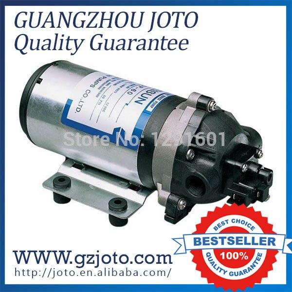 купить NEW DP-130 DC Plastic Electric Micro Diaphragm 12V Booster Pump недорого